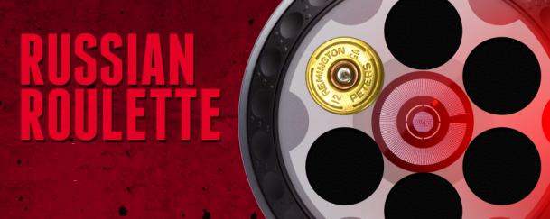 7 Strategi Teratas untuk Memainkan Roulette Rusia